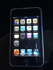Apple Ipod touch 2nd generation