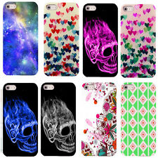 hard case fits apple iphone 4 4s 5 5s 5c mobiles z32 ref