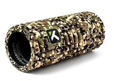 New Camo Trigger Point performance GRID Foam Roller FREE SHIPPING
