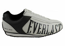 EVERLAST PINNACLE MENS SLIP ON SHOES/SNEAKERS/TRAINERS/CASUALS/SPORTS