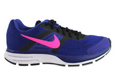 NIKE AIR PEGASUS+30 WOMENS RUNNING SHOES/SNEAKERS/TRAINERS/SPORTS