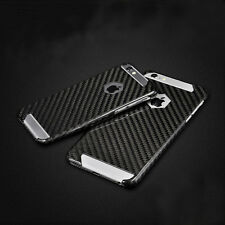 Original MCASE 100% Real Pure Carbon Fiber Case Cover for iPhone 6 6S 7 Plus