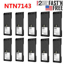 Charger + NP-45 NP-45A Battery for Fujifilm FinePix J35 JV100 JX550 Z90