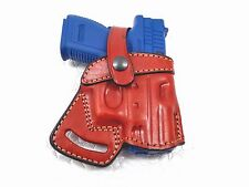 """SOB Small Of the Back Holster for Springfield XD.40 S&W 3"""" Subcompact, MyHolster"""