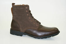 Timberland 6 Inch City Premium Zip Up Boots Ankle Boots A11YQ