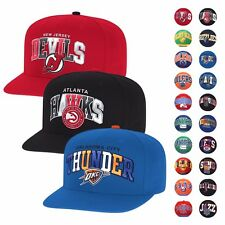 NFL NBA NHL NCAA Mitchell & Ness Snapback Hat Collection