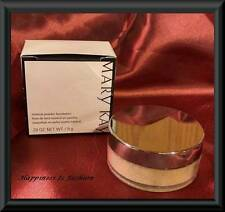 MARY KAY  MINERAL POWDER FOUNDATION  Choose Your Shade NEW FRESH STOCK