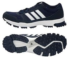 Adidas Men Shoes Marathon 10 Trail M Running Sneakers Navy Shoe Casual B54198