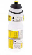 NEW TACX Source Bottles to fit Arundel, Elite cages 500ml and 750ml bottles Tune