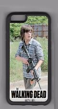 Carl Grimes design cell case iPhone iPod Samsung