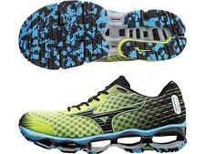 MENS MIZUNO WAVE PROPHECY 4 MEN'S RUNNING/SNEAKERS/FITNESS/TRAINING SHOES