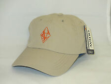 NEW OURAY VC COUNTRY CLUB golfing leisure hat