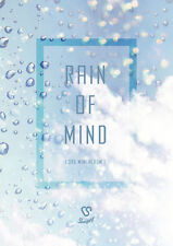 SNUPER - Rain of Mind (3rd Mini Album) [CD+Photocard...]