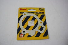 Stant Engine Coolant Thermostat Housing Gasket-Thermostat Gasket STANT 25165