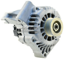 Alternator INVENTORY CLOSEOUT SPECIAL 8243-5 Reman - See Full description
