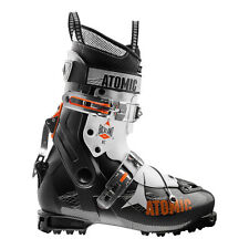 Boots Ski Mountaineering Skialp Ski Touring ATOMIC BACKLAND NC