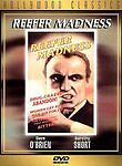 Reefer Madness (DVD, 1998)