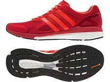 MENS ADIDAS ADIZERO TEMPO BOOST 8 MEN'S RUNNING/SNEAKERS/FITNESS/RUNNERS SHOES