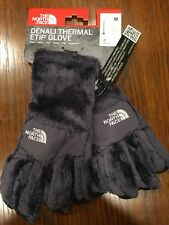The North Face Womens Denali Thermal Etip Glove NWT