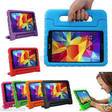 "Child Safe Heavy-Duty Shockproof Case Cover Stand For Kindle Fire HD 7/8"" Tablet"