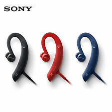 SONY MDR-XB80BS EXTRA BASS Wireless Sports Bluetooth In-Ear Headphones