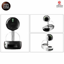 NesCafe Dolce Gusto Stelia Smart Touch Automatic Capsule Coffee Machine 3 Colors