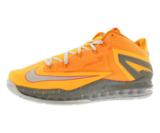 Nike Lebron Xi Elite Basketball Men's Shoes Size