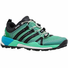 new-adidas-outdoor-terrex-skychaser-womens-trail-running-shoes-hiking-mint-green
