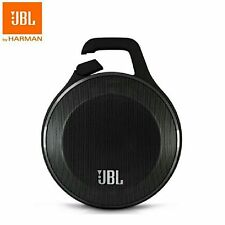 Ultra-Portable Speaker with Built-In Bass Port JBL Micro Wireless Bluetooth