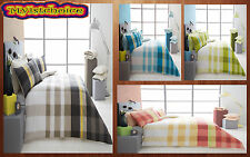 Modern & LuxuryValentino Vintage Duvet Cover Set With Pillow Cases