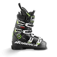 Ski boots Skiboot Race NORDICA DOBERMANN GP 130 season 2016/2017 NEW