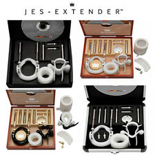 JES Extender Penis Enlargement Device | Increase Length & Girth Naturally