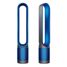 Dyson AM11 Pure Cool Purifier Tower Fan | 2 Colors | Refurbished