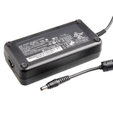 150W 19.5V 7.7A AC DC Adapter for ASUS G53S G53SW G53SX laptop Battery Charger