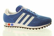 adidas L.A Trainer EM S79037 Mens Trainers~Originals~TO CLEAR~NBC