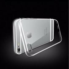 Transparent Ultra Slim Crystal Hard Case Cover Clear for IPhone 6s/6s Plus