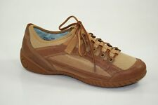 Timberland Sneakers trainers RICHTOR Oxford Size 38 38,5 US 7 7,5 Ladies Shoes