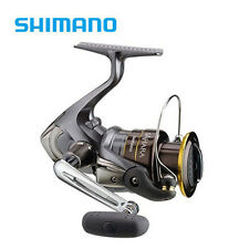 Shimano 14Sahara AR-C Bass Trout Fishing Spinning Reels fishing reel corefishing