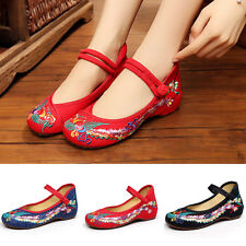 New Dancing Shoes Latin Square Dance Shoes Soft Outsole Shoes Wedding Shoes