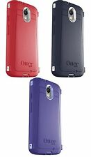 New!! Otterbox Defender Case for the Motorola Droid Turbo 2