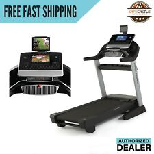 Proform Treadmill,Exercise fitness equipment, Running Machine,FREE SHIPPING