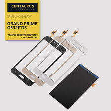 For Samsung Galaxy Prime J2 G532F G532G G532M LCD Display Touch Screen Digitizer