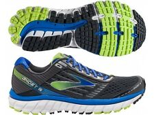 MENS BROOKS GHOST 9 MEN'S RUNNING/SNEAKERS/FITNESS/TRAINING/RUNNERS SHOES
