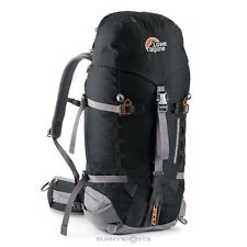 Lowe Alpine Mountain Attack ND 35:45 Backpack for Women