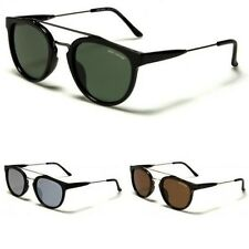 New Women Men Polarized Vintage Designer Retro Fashion Sunglasses UV400 PZ1005V