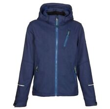 NEW Killtec Kuto Jacket Boys NWT