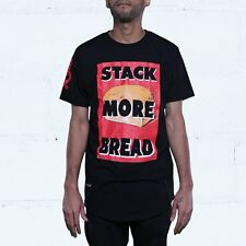 8and9 Bred Stack Bread Shirt | BOGO BUY ONE GET 1 50% OFF!