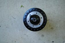 Kawasaki H2 750 Front Wheel Hub (Reconditioned)
