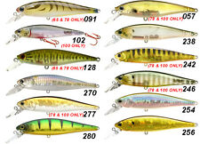 Lucky Craft Pointer XD Barra 65XD Hardbody Fishing Lure