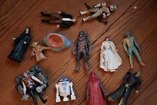 Hasbro / Kenner Figurine Star Wars choice